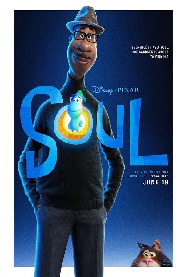 Soul review