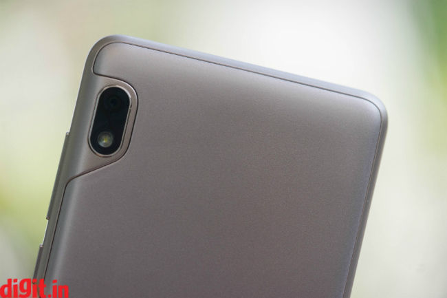 coolpad note 6 64gb review digit in