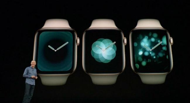 Apple Watch SE could also launch alongside Apple Watch Series 6