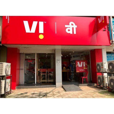 vi news