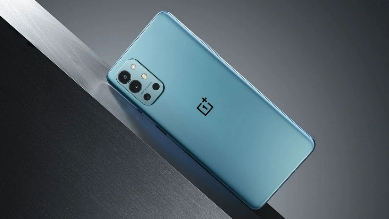 OnePlus 9RT with 50MP camera and 120Hz display launch date announced | Digit