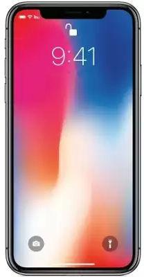 ਐਪਲ iPhone XS