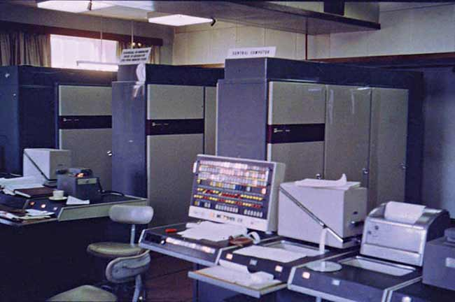 Top 5 Supercomputers in India   Digit