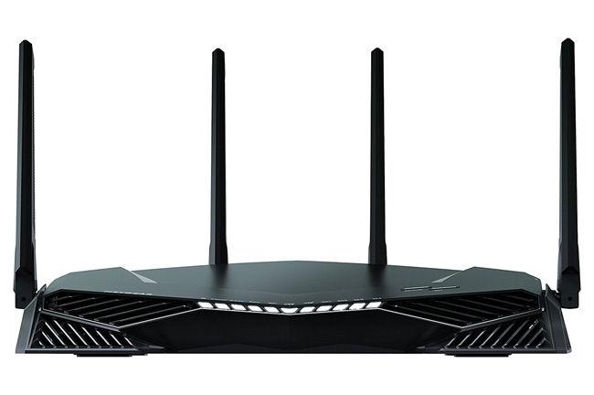 NETGEAR Nighthawk Pro XR500 Gaming Router