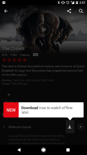 How Netflix downloads work and why should you care? | Digit