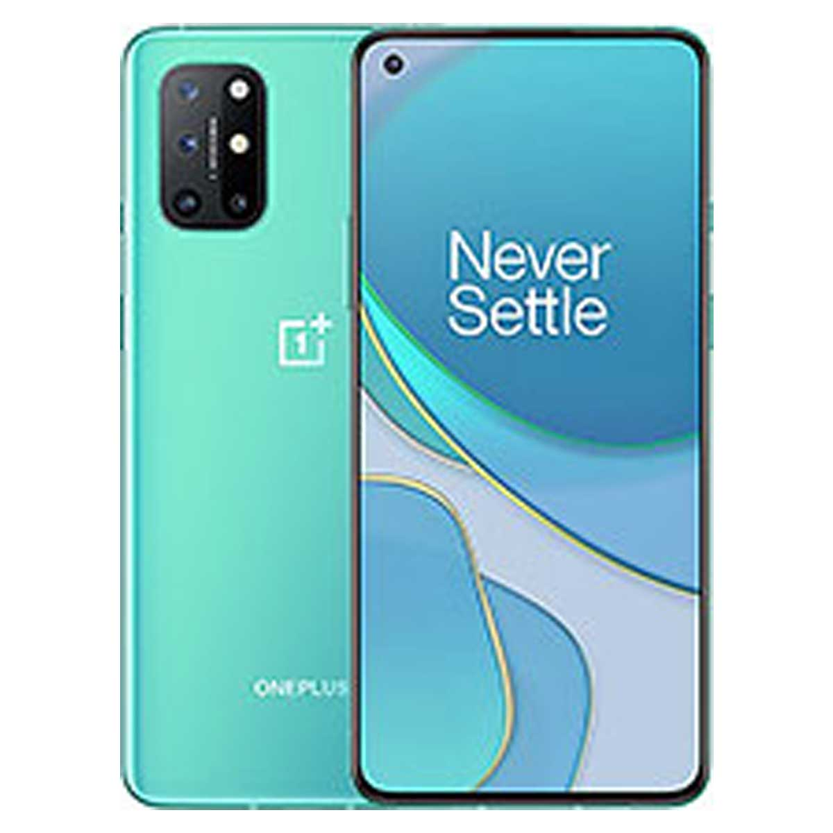 Oneplus 8t Price In India Full Specifications Features 23rd July 2021 Digit