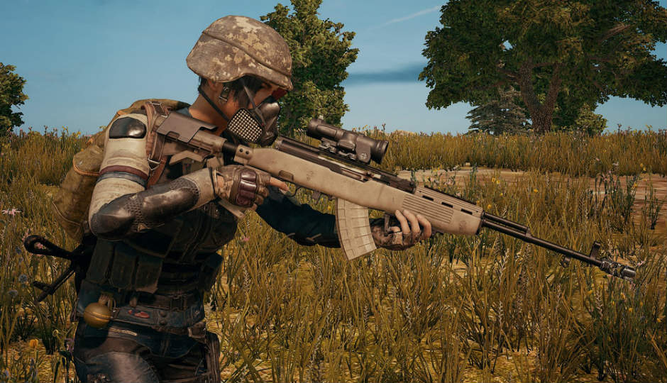 "PUBG Mobile gets ""digital lock"" as parental control to curb viole..."