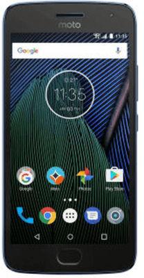 ਮੋਟੋਰੋਲਾ Moto G6 Plus