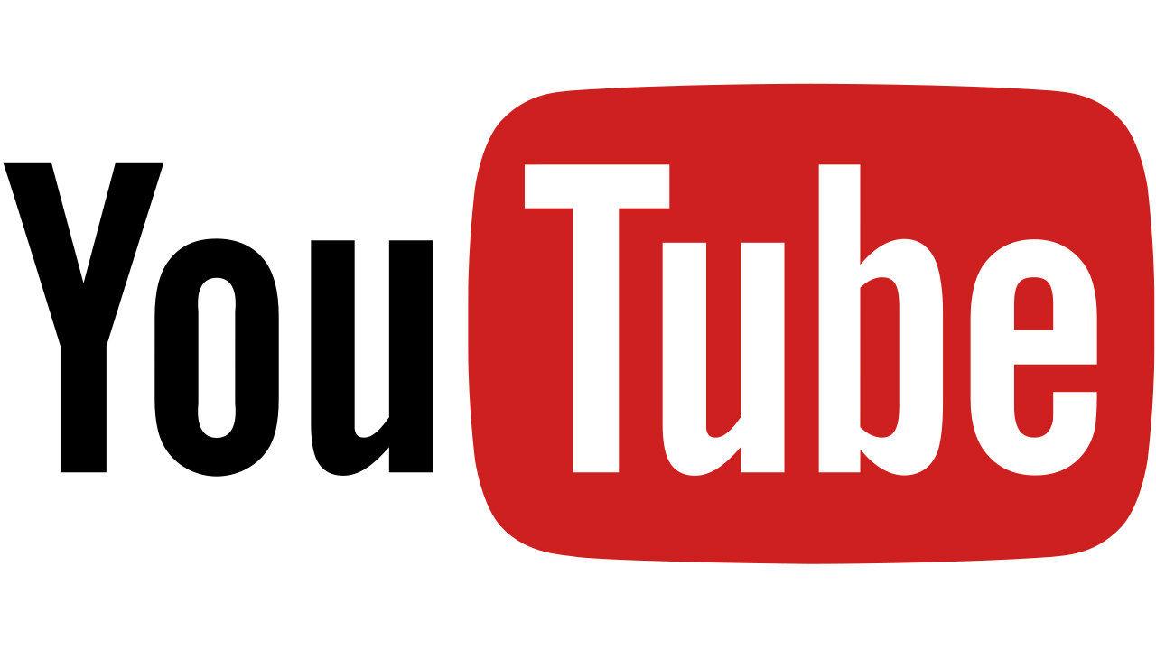 Coronavirus effect: Youtube to set default video resolution at 480p to avoid overloading bandwidth consumption
