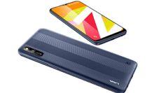 5000mAh की बैटरी, बढ़िया डिजाईन के साथ लॉन्च हुआ LAVA Z2s फोन, 8000 रुपये के अंदर कैसे Realme-Xiaomi को देगा टक्कर
