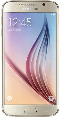 চেমচাং গেলেক্সী S6