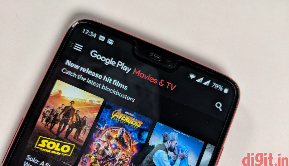 google play movies could upgrade all purchased hd movies to 4k for