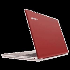 لینوو Ideapad 320S