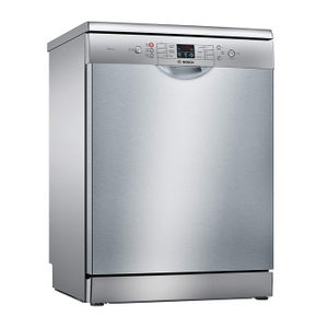 Bosch Sms66gi01i Dishwasher Price In India Specification Features 27th March 2021 Digit In