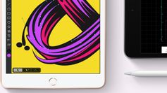 Apple could launch the iPad Mini Pro this year with an 8.7-inch display