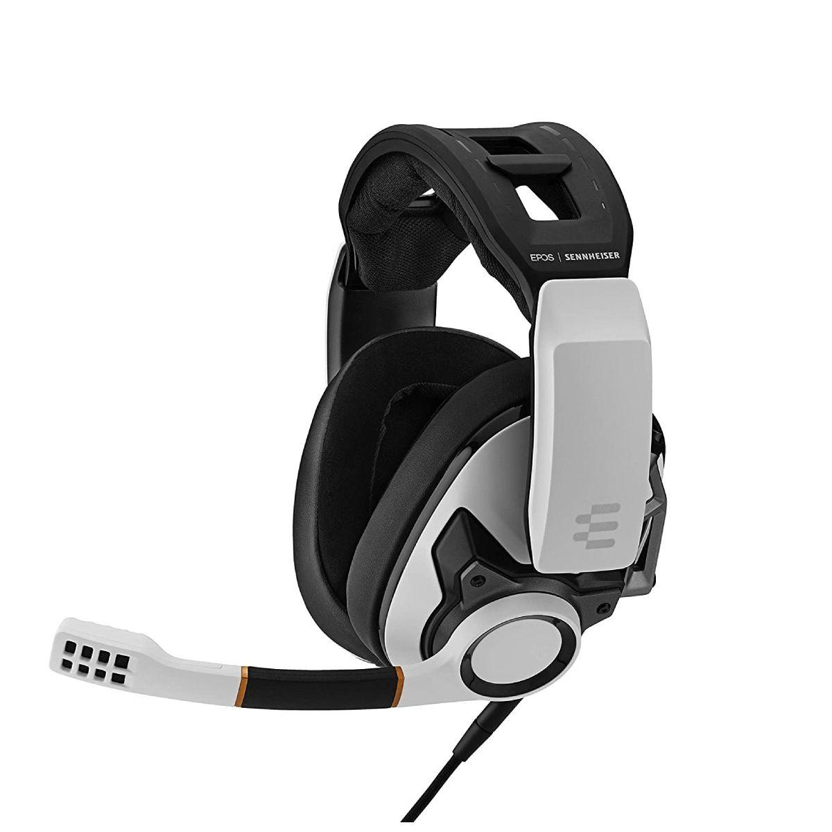 EPOS I सीनहीसर GSP 601 गेमिंग Headset