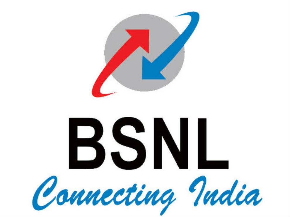 BSNL has limited unlimited broadband options for consumers.