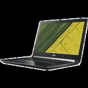 Acer Aspire 6 A615-51G