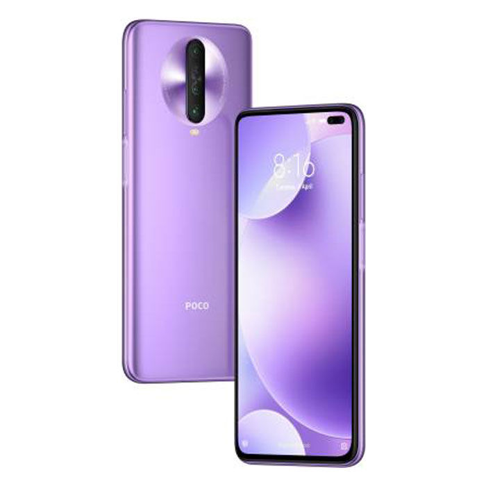 Poco X2 Price In India Full Specs 31st July 2020 Digit