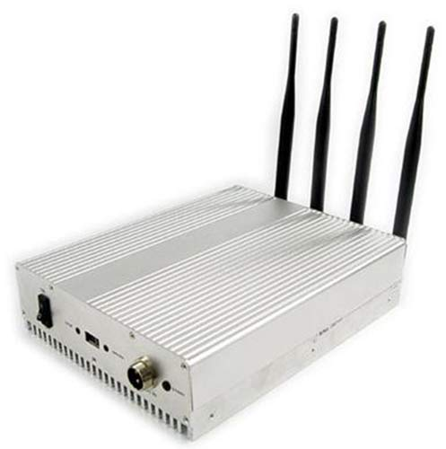 Cell phone jammer app , cell phone jammer while driving