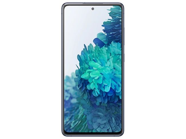 Samsung Galaxy S20 FE 5G will go on sale from March 30 in India, as per the latest leak
