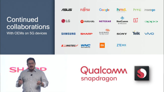 Qualcomm skips India on 2019 5G roadmap, here's why | Digit