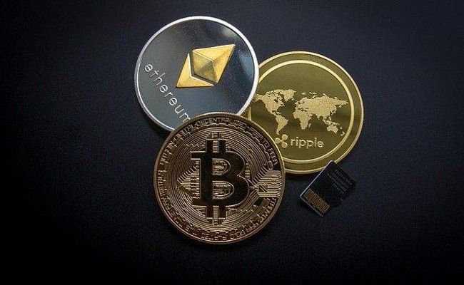 BITSZ is the only crypto exchange platform to provide insurance on users' wallets