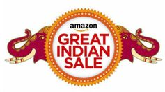 Amazon great indian festival sale - Best Samsung TV Deals