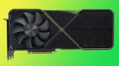 Nvidia GeForce RTX 3090 by Zotac shows up in leaked renders