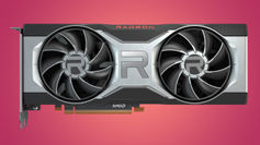 AMD announces Radeon RX 6700 XT for Rs 46008 to compete with NVIDIA RTX 3070