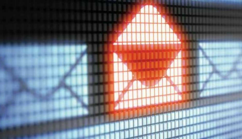 Google, Microsoft, Rediff to roll-out email addresses in local la...