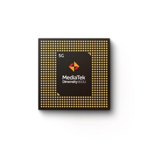 MediaTek to introduce mid-tier 5G chipsets in first half of 2021: Report