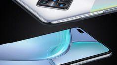 Infinix Note 8 और Infinix Note 8i स्मार्टफोंस लॉन्च हुए; क्वाड-कैमरा सेटअप से हैं लैस