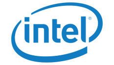 Intel confirms Rocket Lake S coming to market in Q1 2021