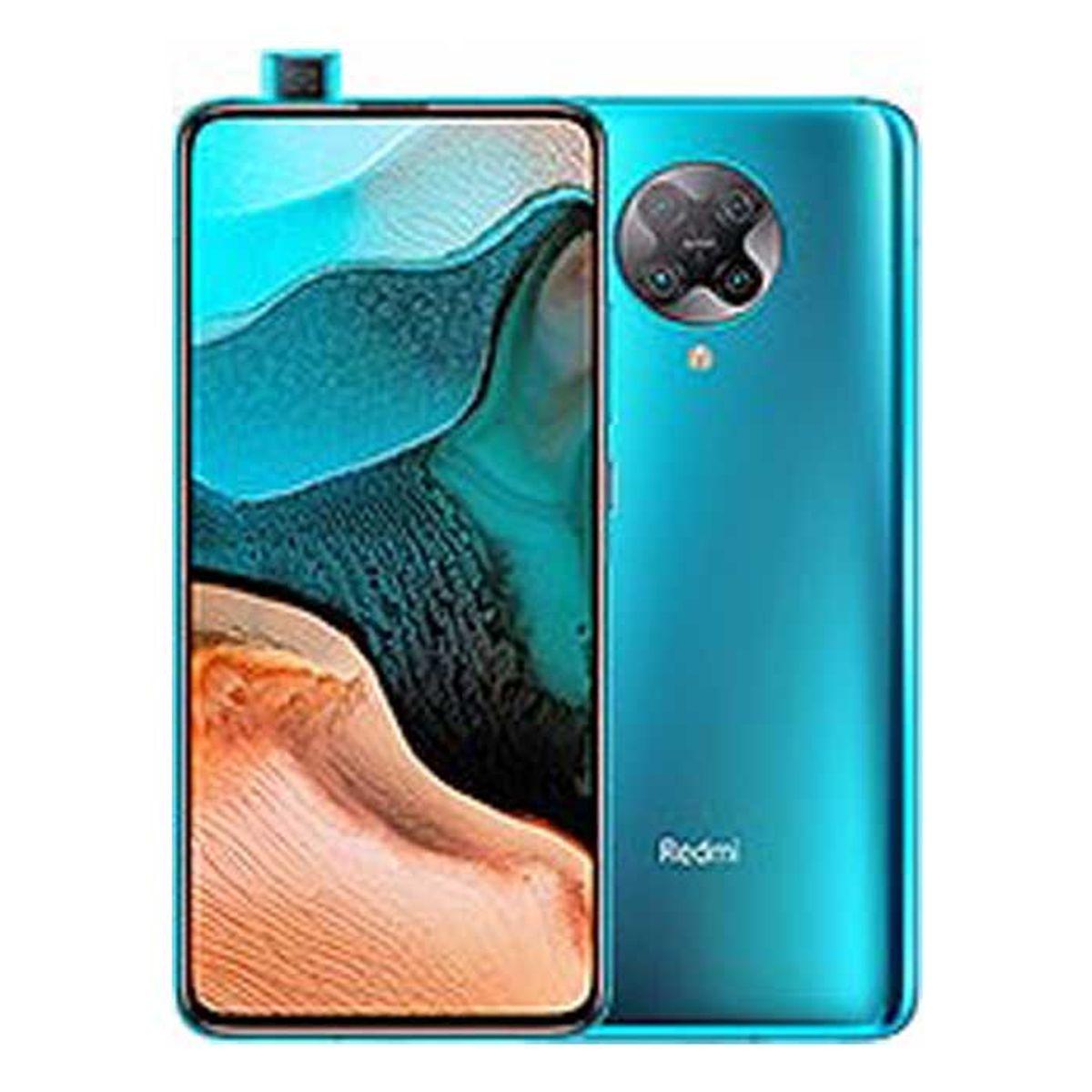 Redmi K30 Pro 256GB 12GB RAM