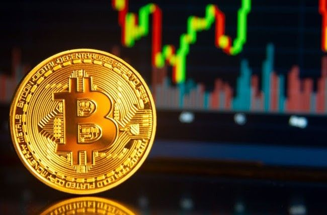 How ponzi scams hurt the virtual currency market