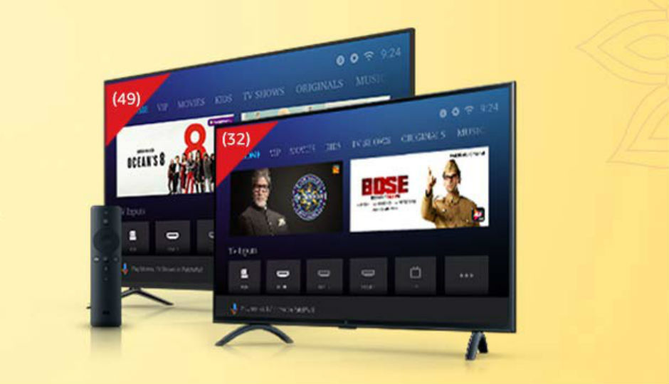 Heres How Much Tv Channels Will Cost From January 1 As Per New Trai