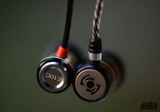 how to buy wide range latest fashion SoundMagic E10C Review