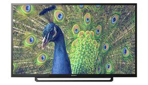 ಸೋನ 32 ಇಂಚುಗಳು HD Ready LED TV