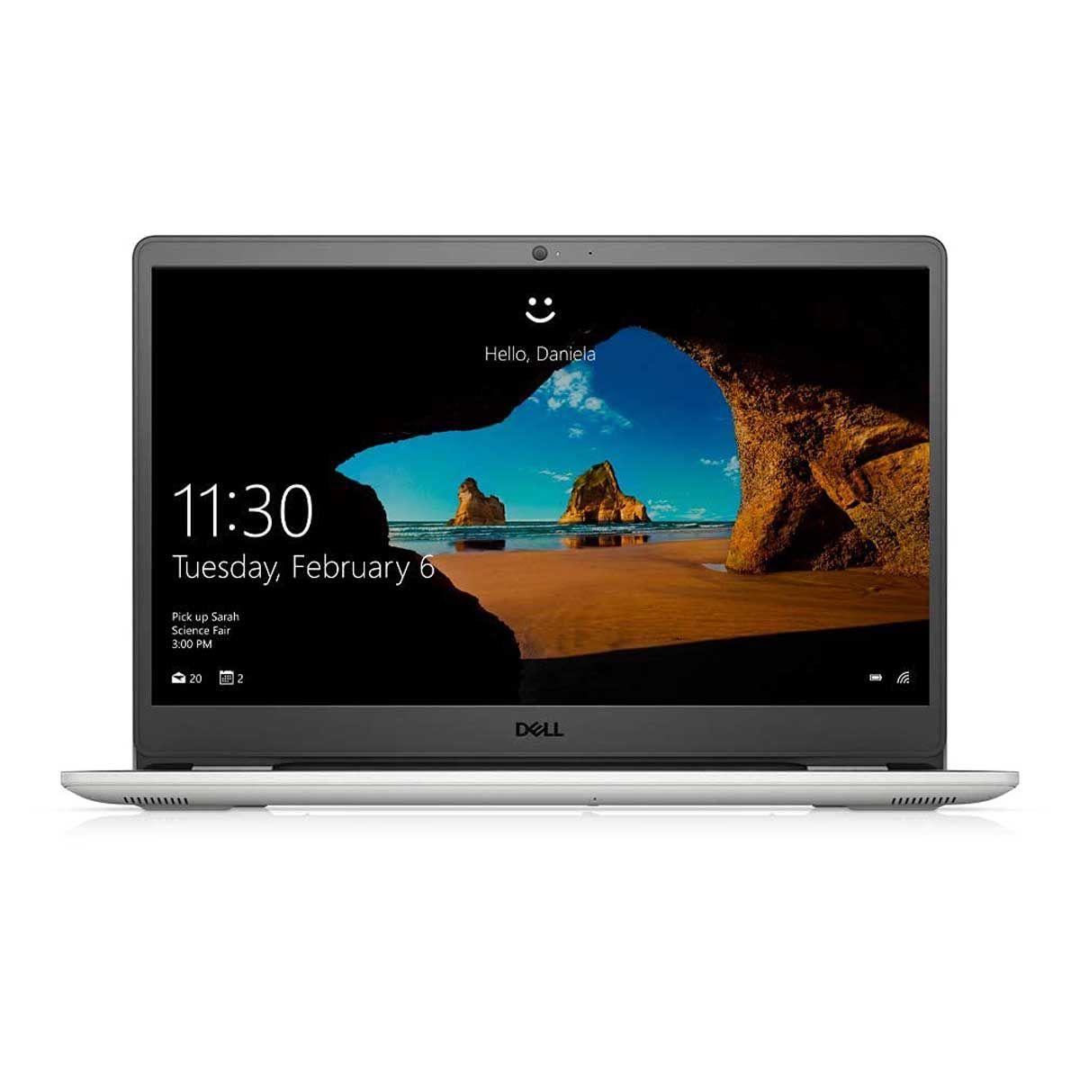 Dell Inspiron 3501 11th Gen Core i3-1115G4 (2021)