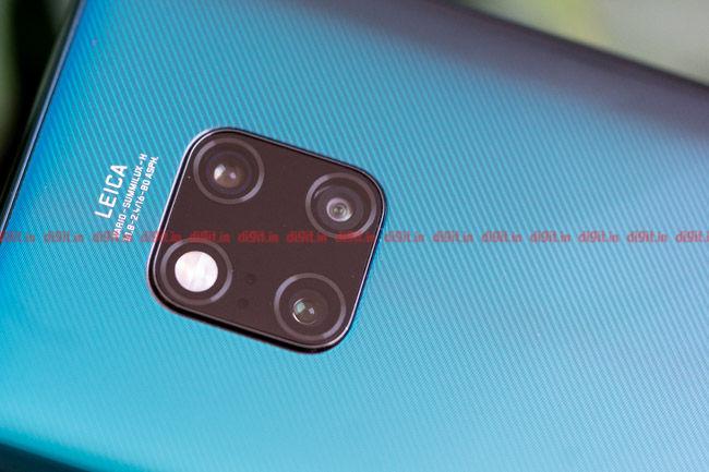 Can 48MP camera sensors make your smartphone photos pixel perfect?