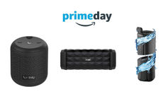 Amazon Prime Day Sale 2020: Best deals on portable Bluetooth wireless speakers