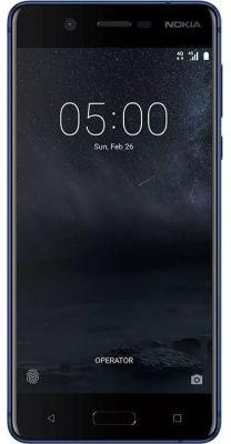 Nokia 5 2018 (Nokia 5.1)