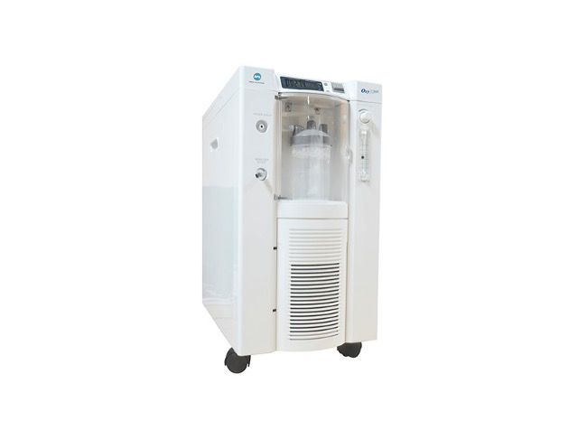 Here's a list of the best oxygen concentrator machine to buy in India