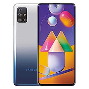 Samsung Galaxy M31s Price In India Full Specifications Features 25th August 2021 Digit