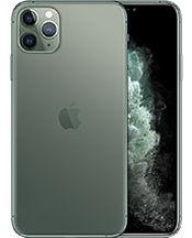 Apple iPhone 11 Pro Max 256GB Price in India, Full ...