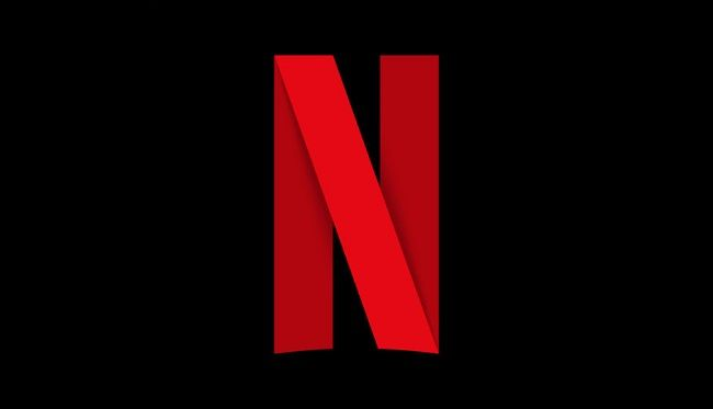 Netflix Sleep Timer could officially launch later this year