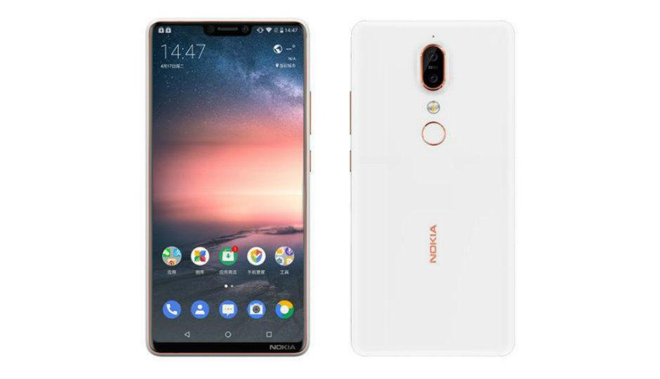 landaas ng buhay dating madre querida: nokia x6 mobile price in bangalore dating
