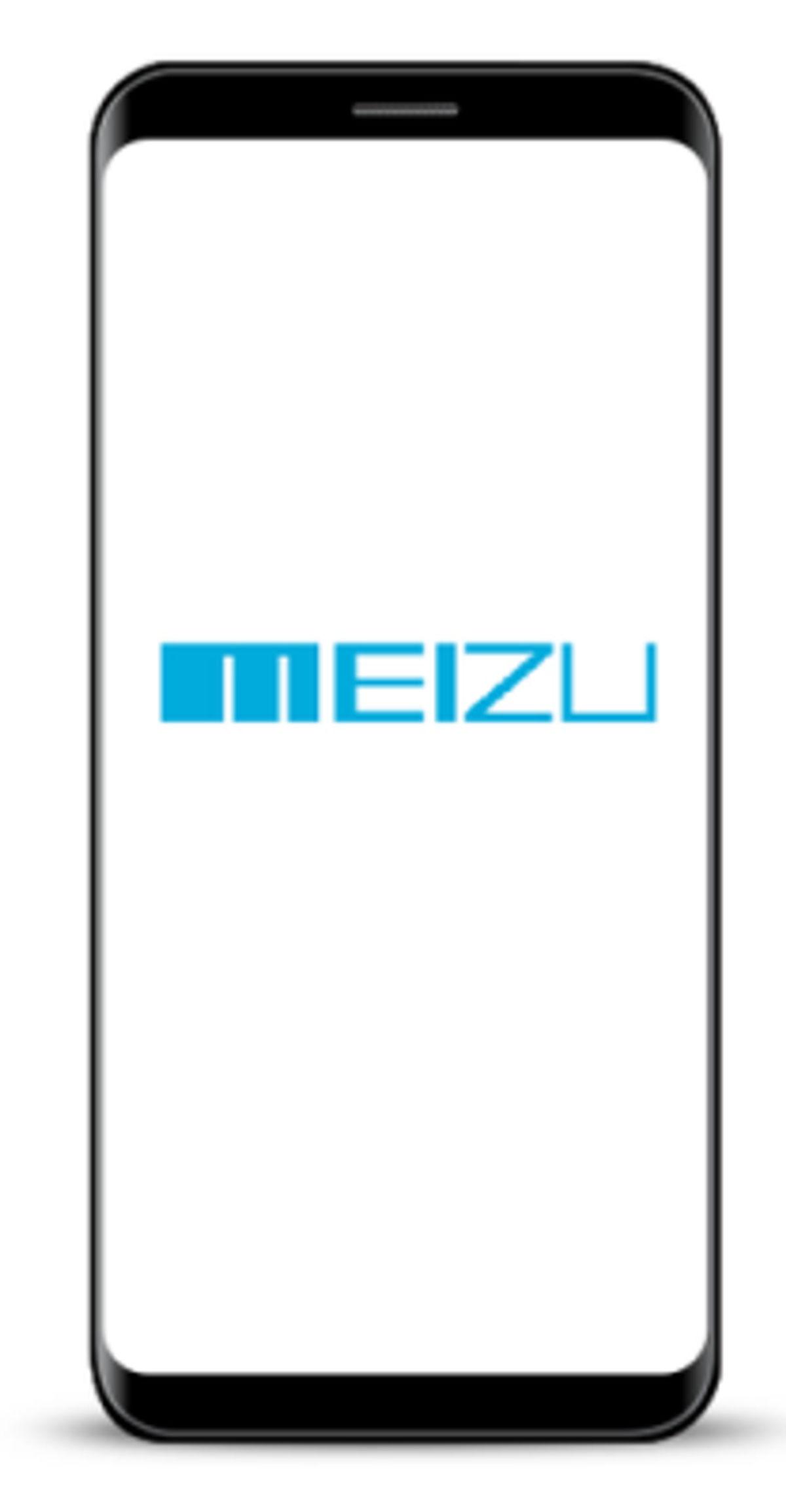 मिज़ू M9 Note