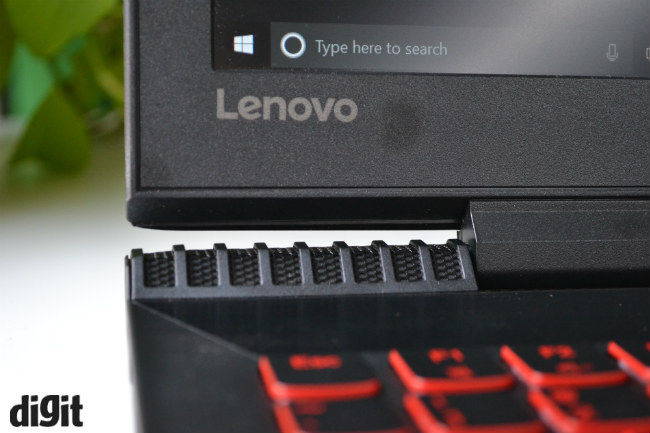 Lenovo Legion Y520 Keyboard Driver Download